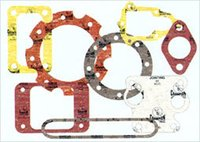Champion Pre cut Gaskets (PCG)