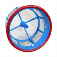 Agriculture Plastic Pump Net