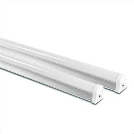 LED Tube Light 20 Watt