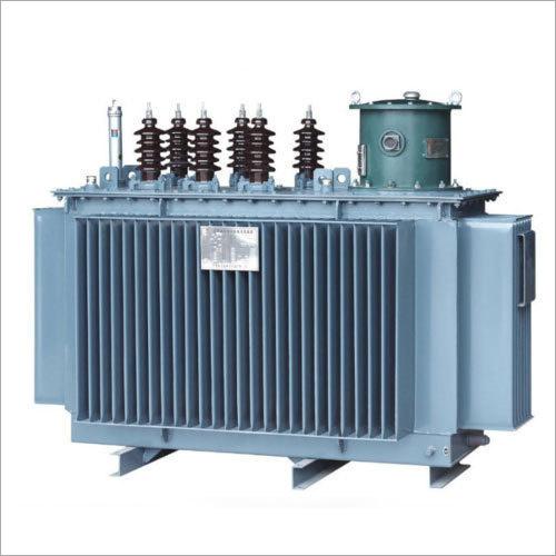 Kirloskar Electric Transformer