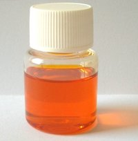 Orange Extract liquid