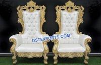 Wedding Bollywood Chairs 2018
