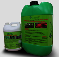 DR.GREEN (B.L.Q.) Agricultural Fertilizer