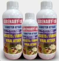 Grenary-18 Booster Attack Fungicides
