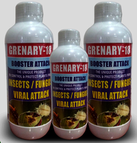Grenary-18 Booster Attack
