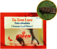 Tuta Absoluta Pheromone Lure