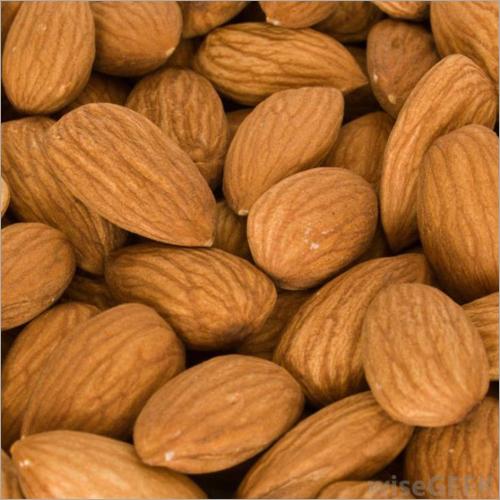 Sonora Almonds
