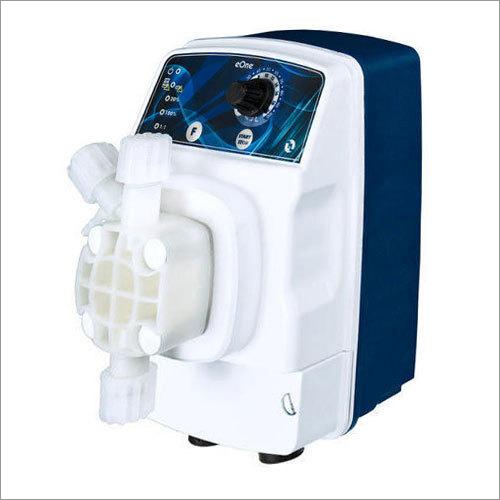 Eone MA Solenoid Metering Pump