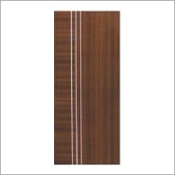 Metal Laminated Doors