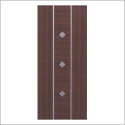 Metal Laminated Doors