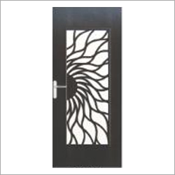 Digital Laminated Doors