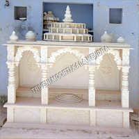 Marble Temple In Jaipur Marble Temple Dealers Traders In Jaipur