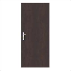 Plain Laminated Doors