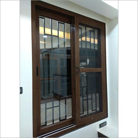 UPVC Windows & MSS UPVC DOORS \u0026 WINDOWS - Manufacturer \u0026 Supplier Jabalpur India