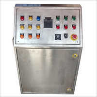 Automation MCC Control Panels