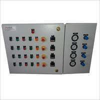Motor Control Centre Automation Panels