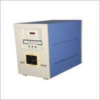 Solar On Grid PCU System