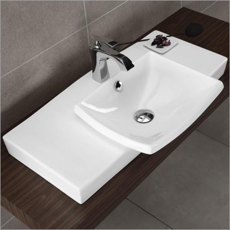 French Style Wash Basin