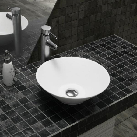 Designe Wash Basin