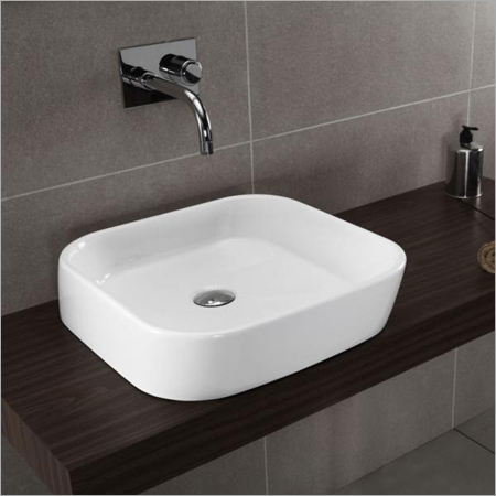 Basin Table Top