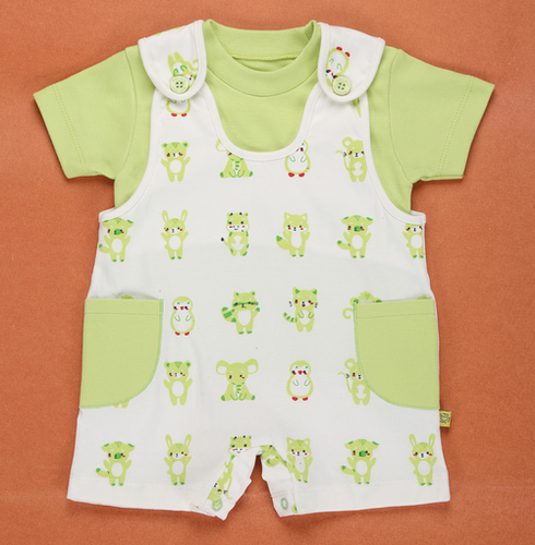 Baby Romper Suits -RMSANM