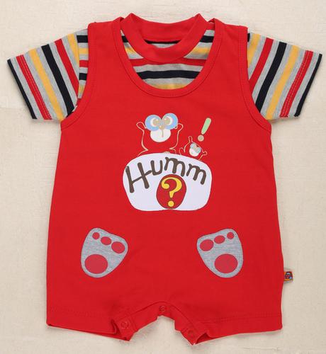 Baby Romper Suits -RMSHUM
