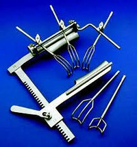 Cosgrove Retractor