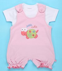 Baby Romper Suits -RMSTOR