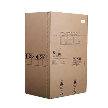Ficus AAA Packing Box