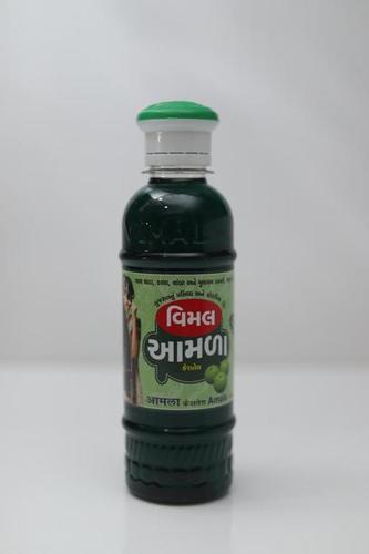 Amla Hair Oil - 250 ML