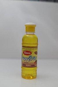 Aritha Hair Oil - 250 ML