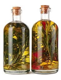 Rosemary Extract LIQUID