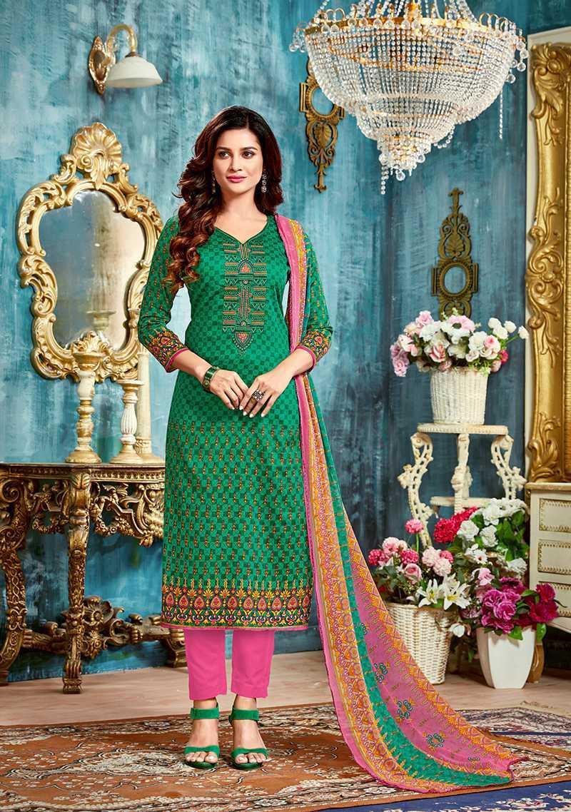 Indian Exclusive Wedding Lehenga