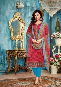 Indian Exclusive Wedding Lehenga