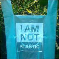 Non Plastic Garbage Bags