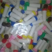 Homeopathic Bottles Sealed Pack