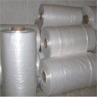 LD Plastic Rolls