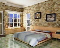 bed room wall tiles