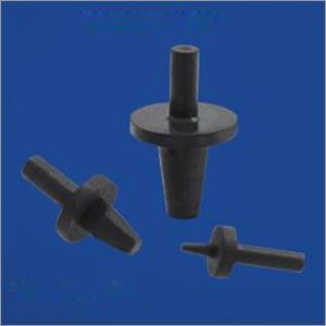 EPDM Washer Plugs