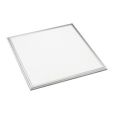 LED Ceiling Panel Lights
