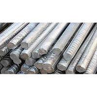 TMT Steel Saria