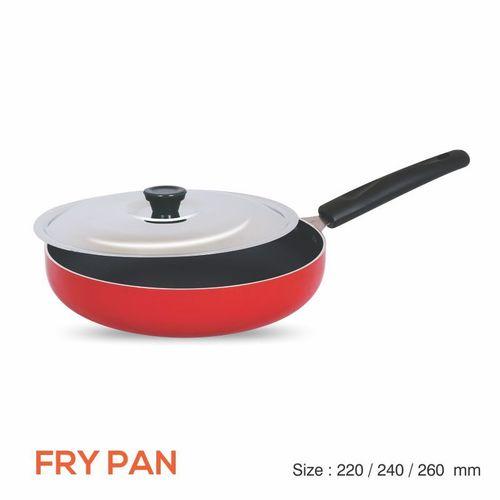 Non Stick Tepar Fry Pan