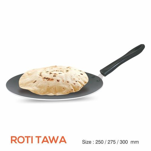 NON STICK ROTI TAWA