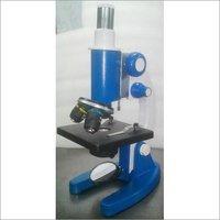 Student Microscope