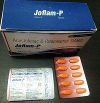 Joflam-P