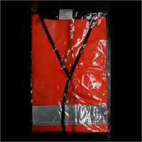 Labour Safety Jacket