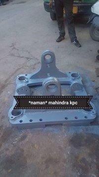 Mahendra Earthmaster KPC