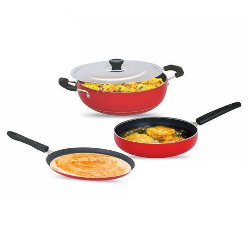 NON STICK GIFT SET