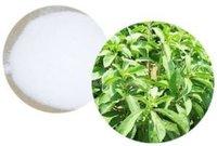 Pure Stevia Sweetener