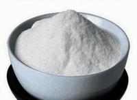 Sucralose Pure Sweetener